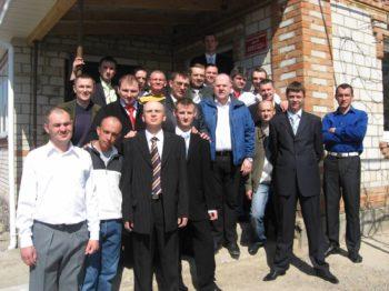 Центр реабилитации Вифезда