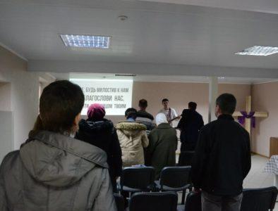 khmelnitskiy_doc_cerkov_2